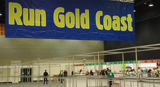 跑到南半球—黄金海岸马拉松参加贴士