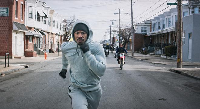 冬天跑步该怎么穿?