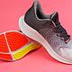 跑鞋 | 驱雷掣电 New Balance FuelCell Propel评测