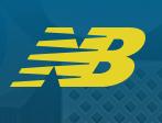燃烧指南 | New Balance跑鞋应该如何选