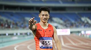 多哈世锦赛选拔赛落幕 ,中国田径队进入冲刺备战|跑圈十件事