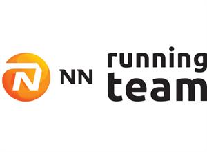 训练怎么来?听听NN Running Team的教头们怎么说