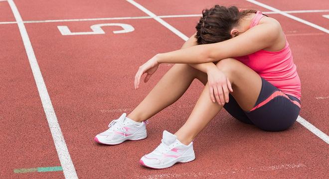 如果你的另一半不支持你跑步怎么办?