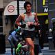 跑者亲述:我25岁,跑马拉松,得了新冠肺炎