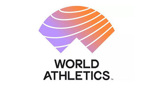 国际田联IAAF要改名了 | 跑圈十件事