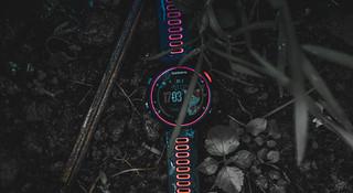 手表 | 铁三时代新宠 Garmin Forerunner 735XT深度评测(二)