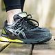 跑鞋 | asics GEL-NIMBUS 21 想说喜欢有点难