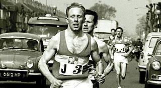 跑者的自律对生活有哪些改变?