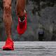 跑鞋 | Mizuno 美津浓 Wave Rider 22 生生不息的全民跑鞋