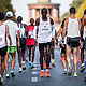 跑者究竟有多精致?