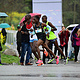 跑鞋战力榜 Vol.14 | 国产跑鞋两度上榜 14岁女孩散着鞋带拿走半马冠军