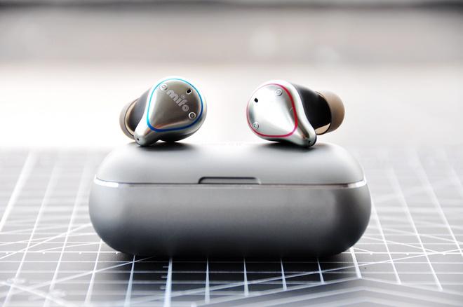 无线无束缚,运动更无限,mifo魔浪O5无线运动耳机体验
