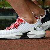 跑鞋潮鞋之间的无缝切换——Reebok Sole Fury跑鞋