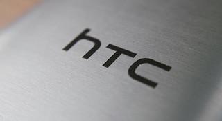 运动大市场—HTC将推出首款运动相机