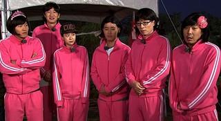 装备 | 粉色控慎入!盘点一下今季女性主题跑步装备
