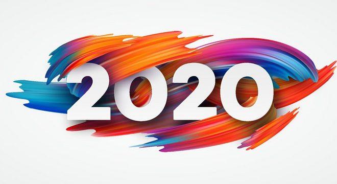 展望2020 | 那些可能被刷新的路跑纪录