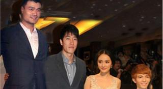 调查 | 中国男性最新平均身高出炉,你拖后腿了么?
