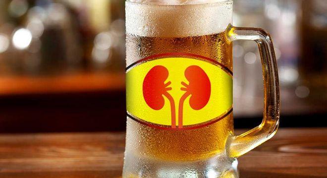喝酒误事 过量饮酒对运动表现有哪些危害
