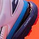 开箱 | ASICS GEL-KAYANO 25 顶级缓冲入门跑鞋独家首发
