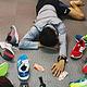TOPX丨那些被忽视的国产口碑跑鞋