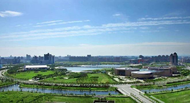 宝应迎省运城市微型马拉松暨首届江苏省新闻界十公里邀请赛