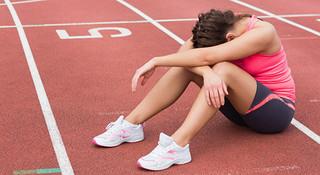 马拉松不会让你变得更好—还原马拉松的真相
