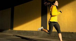从0到5公里,程序猿变身极客跑者指南【1】为何开始跑步