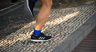 跑鞋 | adidas adizero sub 2评测 为顶级运动员准备的跑鞋可能并不适合你