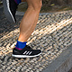跑鞋   adidas adizero sub 2评测 为顶级运动员准备的跑鞋可能并不适合你