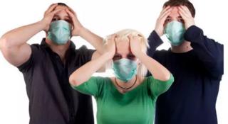 武汉肺炎疫情不断蔓延,我们还应该跑步吗?