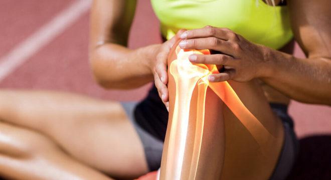 哪些情况容易导致运动损伤的发生?