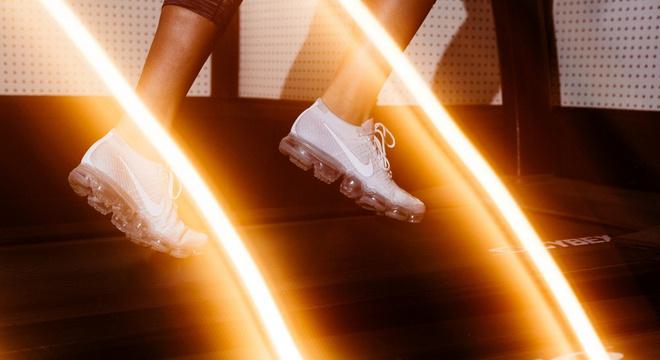 经验 | 穿过这么多的跑鞋 它对性能和伤害预防的影响你了解吗