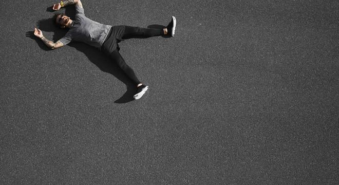 跑步会降低我们的免疫力吗?