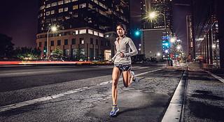 一周新鲜装备资讯 | 「鞋神」为New Balance打造跑鞋发布 彪马强势回归篮球鞋领域