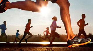 训练 | 马拉松常见的错误,我们不容忽视