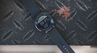 智能   智能手表的运动心 荣耀手表S1上手评测
