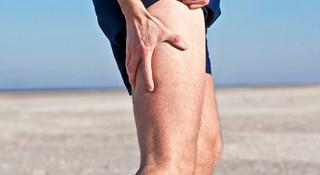 从0到5公里,程序猿变身极客跑者指南【11】肌肉酸痛怎么办
