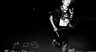 环富士山的路【一】首位完成UTMF(环富士山越野赛)中国大陆选手薛大宝访谈