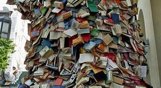 书影音 | 那些也许会让跑步变的更美好的书