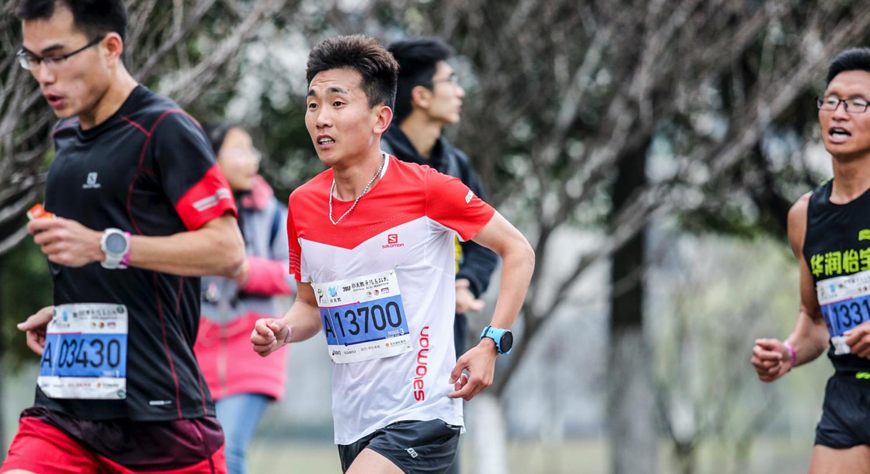 专栏 | 马拉松赛前如何调整 才能跑出最好的自己?