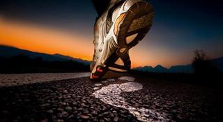 跑步新手永远不会选错的5款跑鞋(2016版)