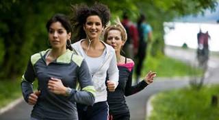 5个导向 让你更好执行训练计划