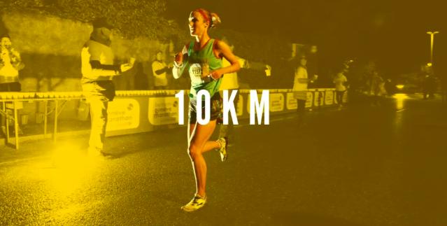 世界纪录被刷新!跑10公里能提高马拉松成绩吗?