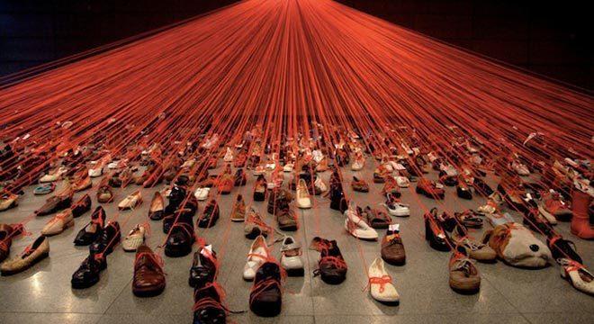 2014年最值得关注十大路跑鞋