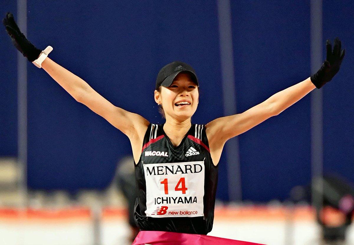洛杉矶马拉松疫情下开跑 大迫杰一山麻绪领衔日本奥运代表团| 跑圈十件事