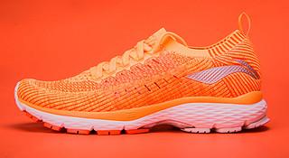 开箱 | 李宁 战斧 多项科技于一身的顶级稳定慢跑鞋