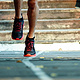 跑鞋 | 进击的DynaFlyte ASICS 亚瑟士 DynaFlyte 3评测