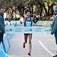 新谷仁美:我依旧讨厌跑步