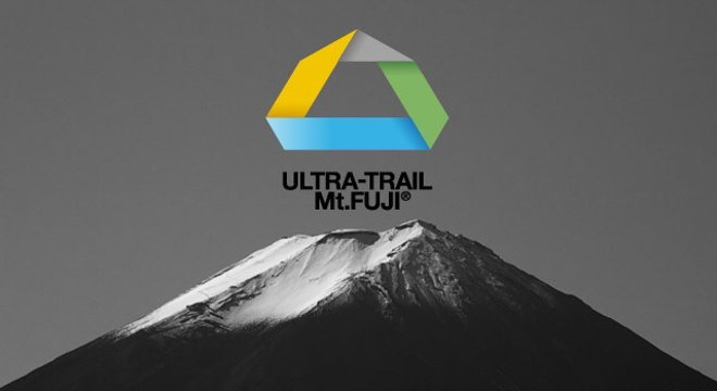 UTMF | 远山的呼唤