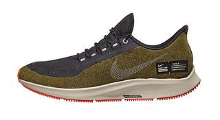 Nike 耐克 Air Zoom Pegasus 35 Shield